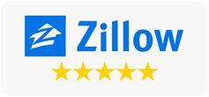 zillow-review-icon
